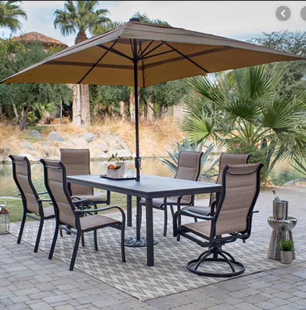 Home Accessories Longwood Fl Patio Style