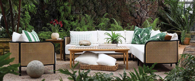 Outdoor Sofas Orlando Fl Patio Style